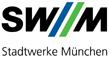 Stadtwerke München SWM
